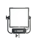 LitePanels Gemini 1x1 Soft Panel image 1